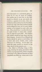 The Jamaica Planters Guide -Chapter 2 The Treatment Of Slaves Page 103